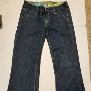 """Miss me Womens jeans size""""25"""